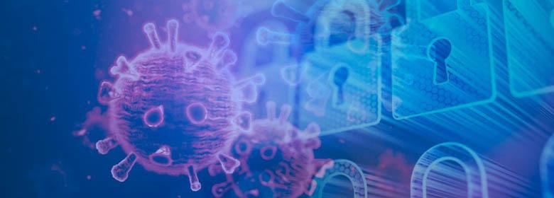 информационная безопасность в период пандемии