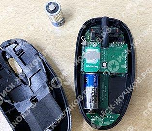 Поиск прослушки GSM