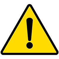 Информационная безопасность в период пандемии Covid-19