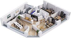 Проверка квартиры на прослушку