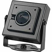 камера pinhole
