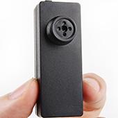 аккумуляторная скрытая камера