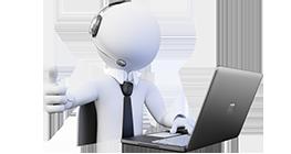 консультационные услуги по поиску жучков